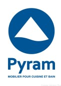 logo-pyram.530.750