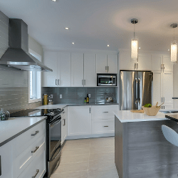 viking kitchens merillat kitchen cabinets and flooring gatineau custom