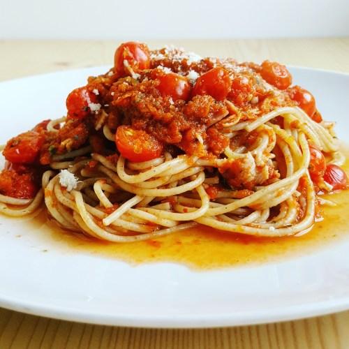 Ap ritifs cuisine ta ligne for Cuisine ta ligne