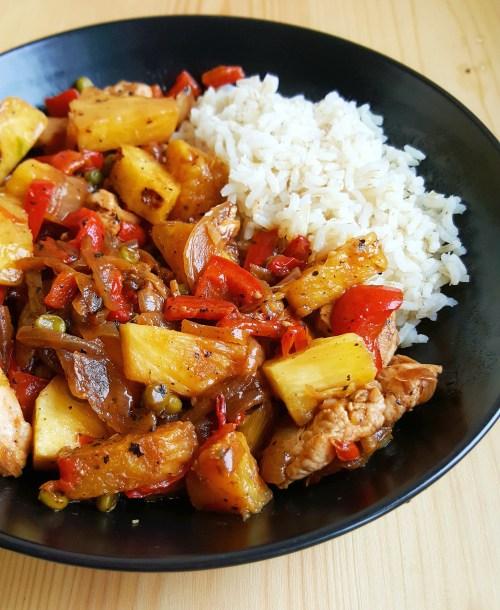 Recettes sucr es sal es page 2 cuisine ta ligne for Cuisine ta ligne