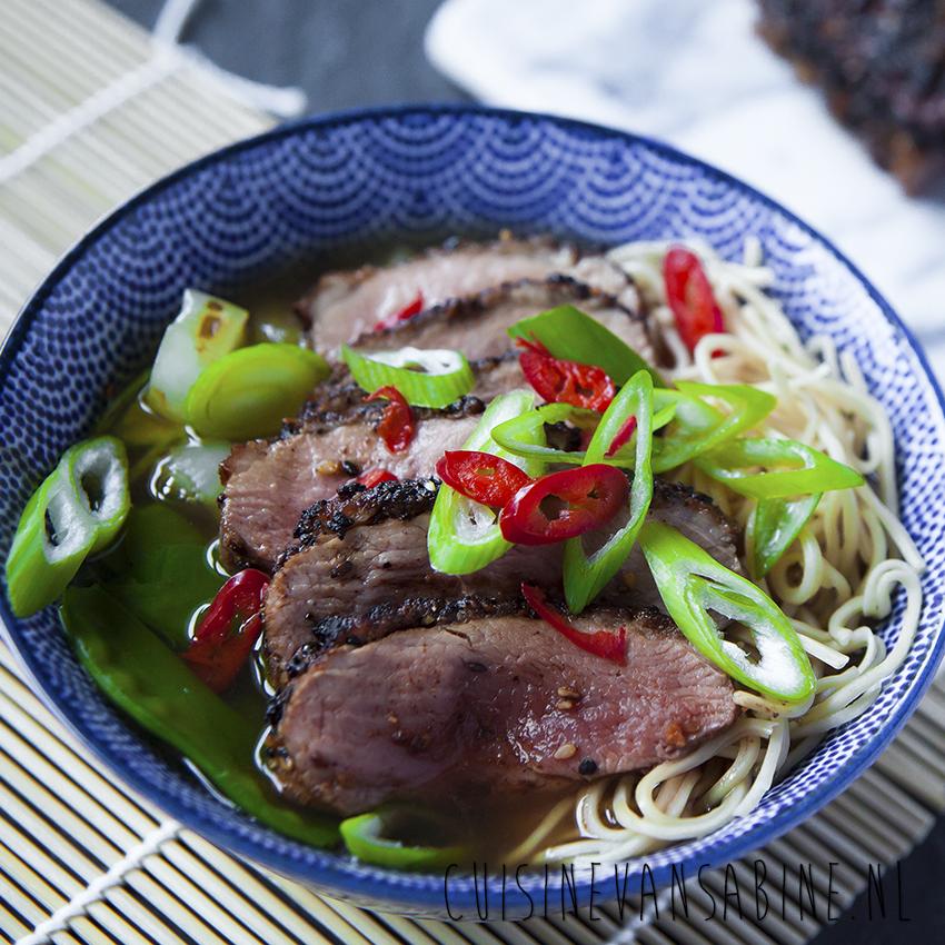 Noodlesoep2