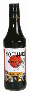 Tamari bio