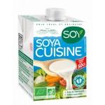 crème soja cuisine Soya Cuisine Soy