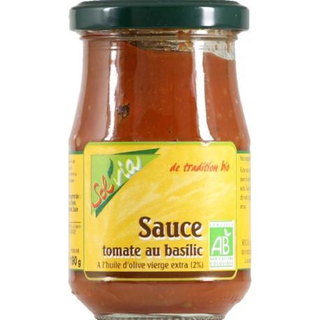 sauce-tomate-basilic-190g