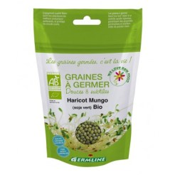 graines-a-germer-soja-vert-200g