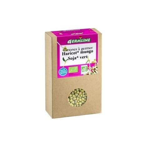 graines-germer-haricot-muno-soja-vert-bio