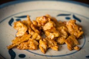 Seitan maison cuisine végane pour débutant recette vegan facile