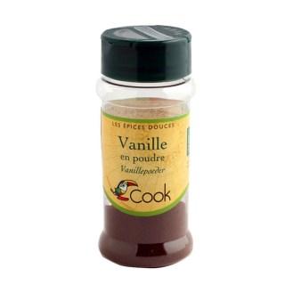 cook-vanille-poudre-bio-cook-20-g