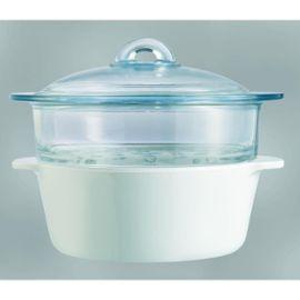 -cuit-vapeur-20-cm-blanc-2l-a-panier-transparent-cuisson-1032559019_ML