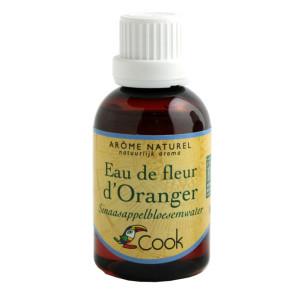 eau-fleur-d-oranger