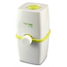 yaourtiere-non-electrique-yogurcook