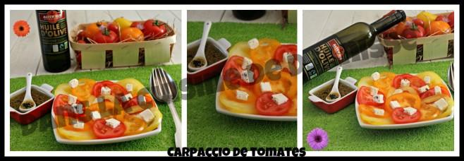 Carpaccio-de-tomates