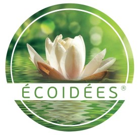 LOGO ECOIDEES REDIM