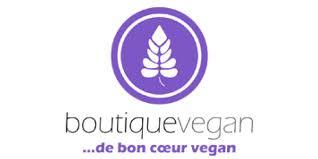 boutiquevegan.com
