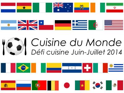 ob_4cfdb8_defi-cuisine-du-monde-400x300
