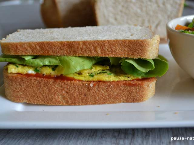 Recette Cuisine Vegetarienne Bio