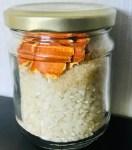 Kit riz au lait