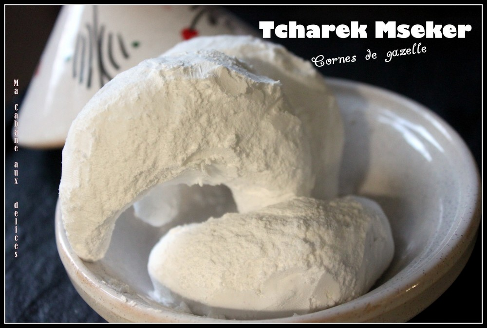 Cuisine Sur Mesure Algerie