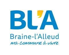 Logo Braine l'Alleud cours de cuisine enfants