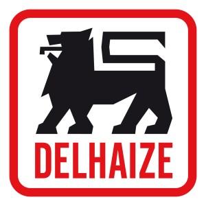 logo_delhaize