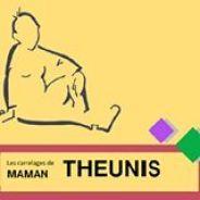 logo maman theunis
