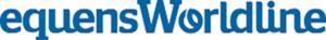 Logo Equens Worldline
