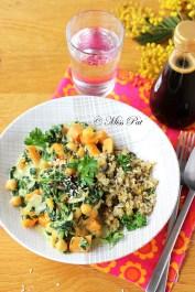 Curry quinoa et butternut2 misspat