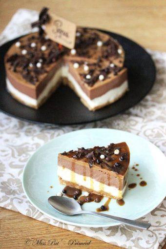 Cheesecake2 misspatprimeal