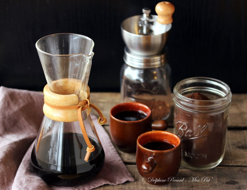 cafetiere-chemex2-blog