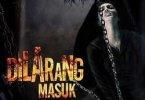 film bokep indonesia