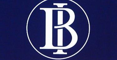 Ilustrasi: Logo Bank Indonesia