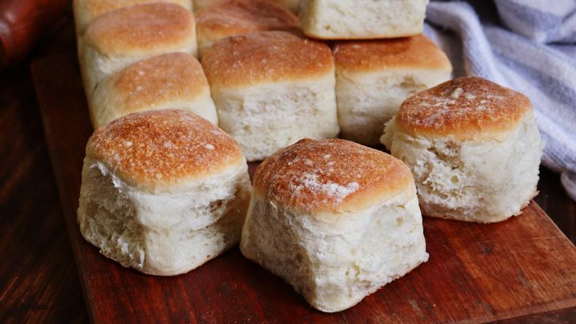 figacitas de manteca pan figaza argentina sandwich