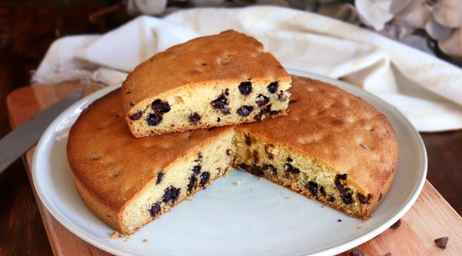 torta cookie galleta gigante