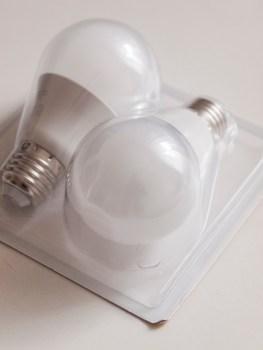 Ikea LED žarulje