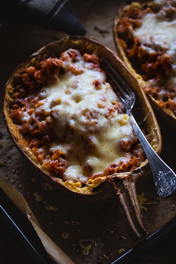 Špageti buča 03