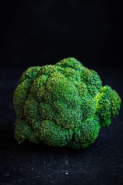 Salata-brokula-grozde-5