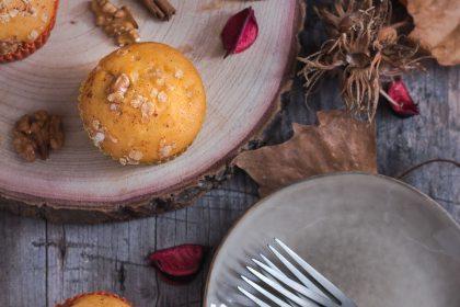 Osnovni muffini