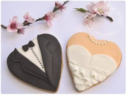 galletas-decoradas-boda-novios