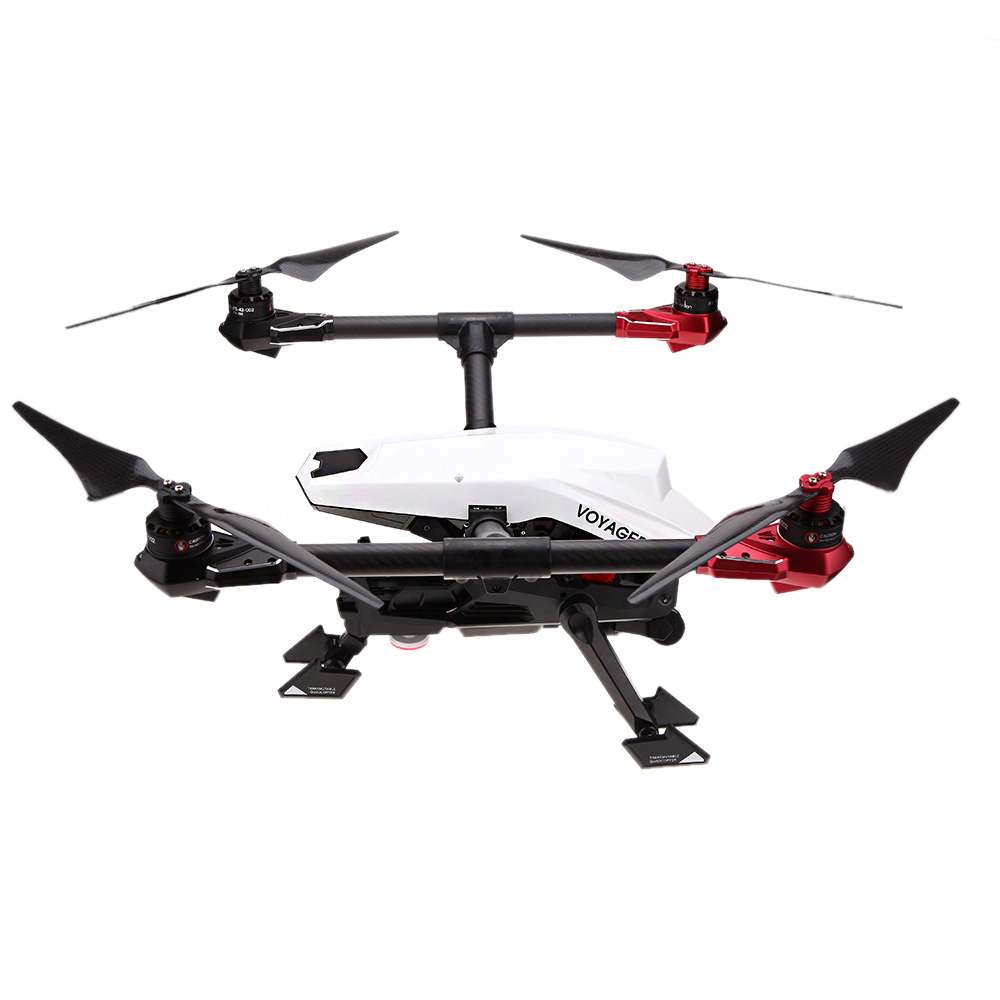 Brand Walkera Voyager 3 Professional Drones GPS and