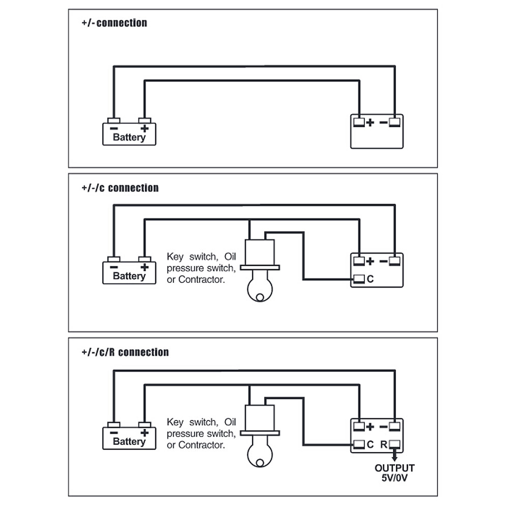 hight resolution of 48v battery meter wiring diagram simple wiring schema meter base wiring to breaker box 36v meter wiring diagram