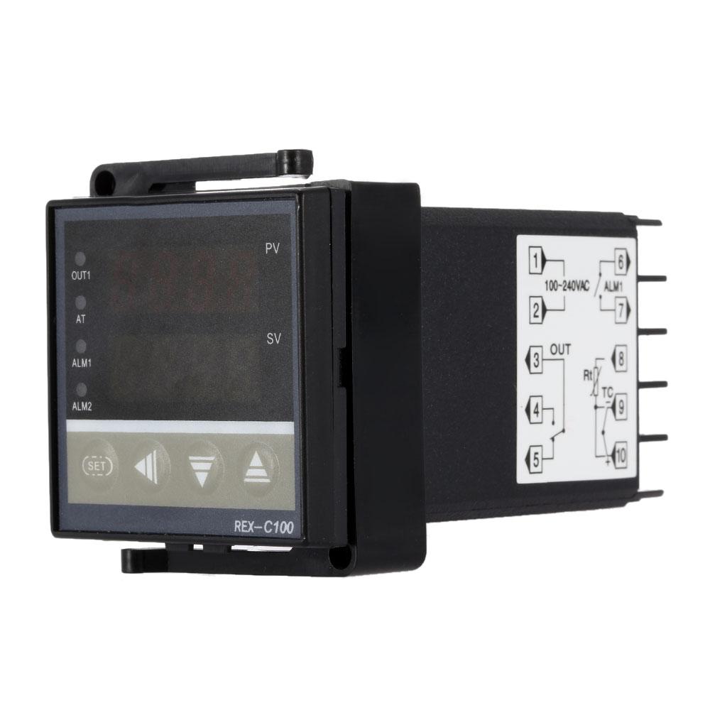 Wireless Security System 2 Way Audio