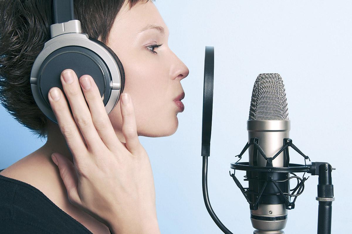 aplikasi perubah suara