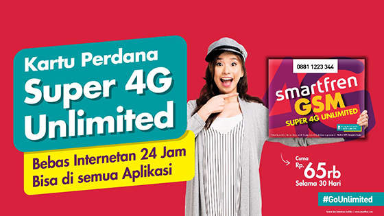 paket-internet-smartfren-super-4g-unlimited