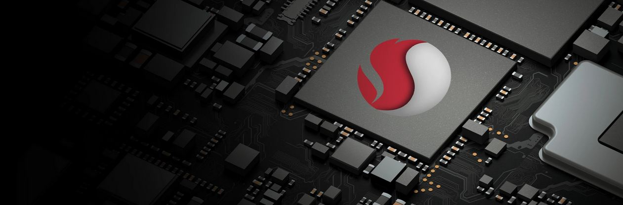 chipset qualcaomm snapdragon