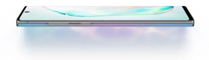 display-samsung-galaxy-note-10-plus