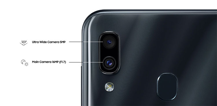 samsung-galaxy-a30-camera