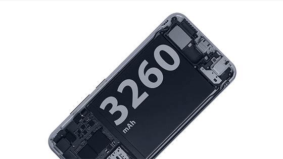 vivo-y83-baterai