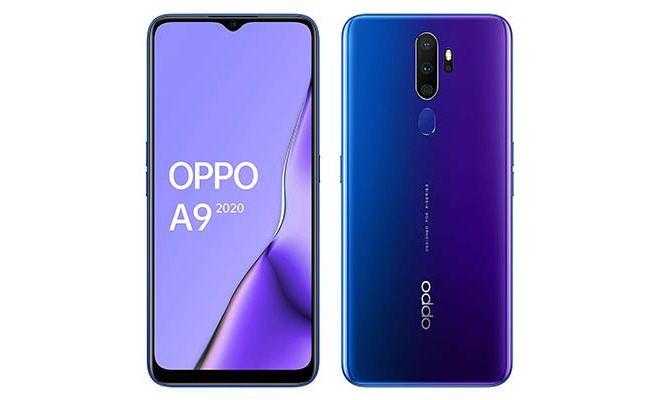 harga-oppo-a9-2020