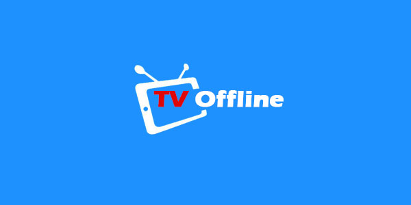 TV-Offline-Android