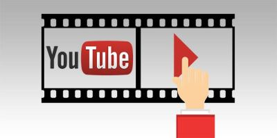 cara-buat-channel-youtube